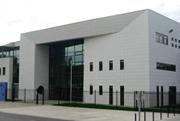 Collège Jean Fernel