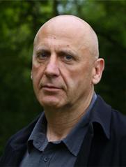 Piotr Mikos